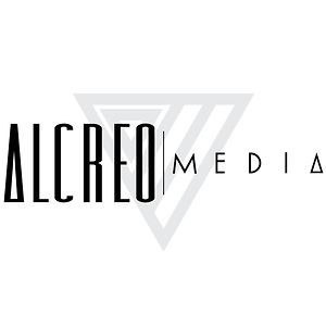Profile picture for Alcreo Media