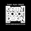 greenrobotdesign