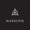 Blesscode