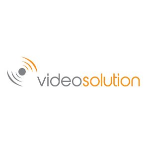 Profile picture for videosolution