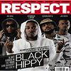 RESPECT. Magazine
