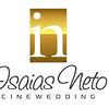 Isaias Neto Cinewedding