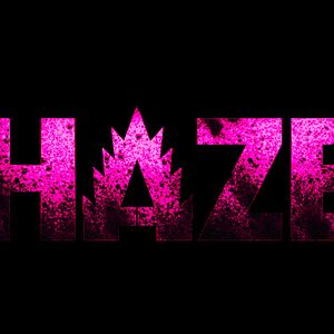 Profile picture for Mr. HAZE