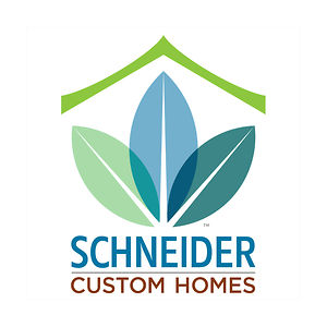 Profile picture for SCHNEIDER CUSTOM HOMES