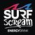 Surf Scream TV