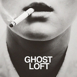 Profile picture for Ghost Loft
