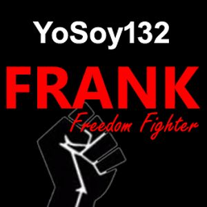 Profile picture for Frank Sanchez