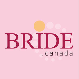 Profile picture for BRIDE.Canada