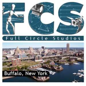 Profile picture for Full Circle Studios