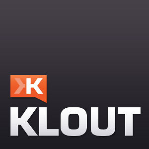 Profile picture for Klout