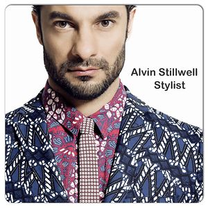 Profile picture for Alvin Stillwell