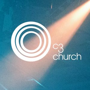 Profile picture for C3 Church Sydney