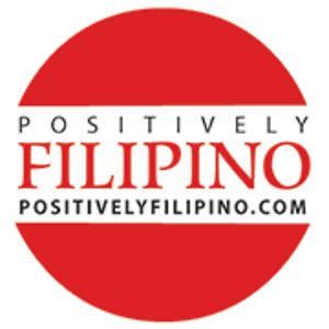 Profile picture for Positively Filipino