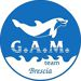 G.A.M. Team