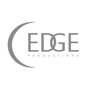 Profile picture for CEDGE Productions