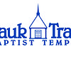 Sauk Trail Baptist Temple