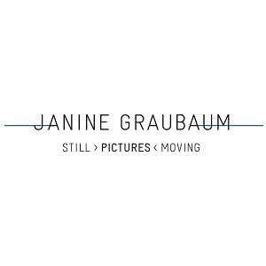 Profile picture for Janine Graubaum