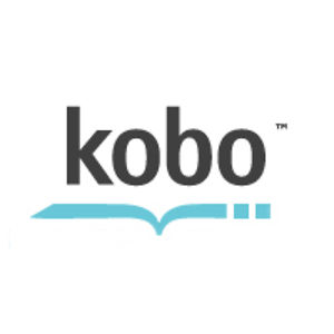 Profile picture for Kobo
