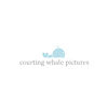 Courting Whale Pictures