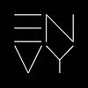 Envy Shortform & Commercials