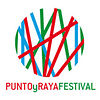 Punto y Raya Festival - dot&amp;line