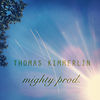 Thomas Kimmerlin [Mighty Prod.]