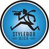 Style Box Media