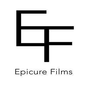 Profile picture for Epicure Films