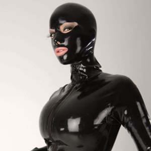 Profile picture for Polymorphe Latex