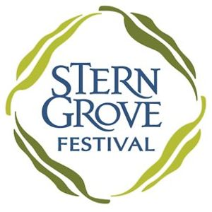 Profile picture for Stern Grove Festival