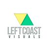 LEFTCOAST Visuals