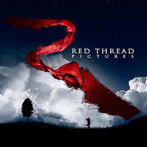 Profile picture for Red Thread Pictures