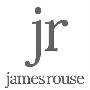 Profile picture for James Rouse