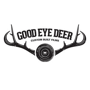 Profile picture for GOOD EYE DEER
