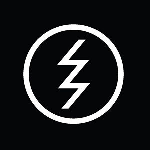 Profile picture for ELECTRIC