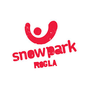 Profile picture for Funpark Rogla