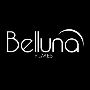 Profile picture for Belluna Filmes