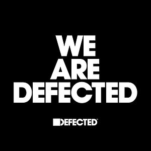 Profile picture for DEFECTED RECORDS