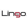 Lingo Films, Inc.