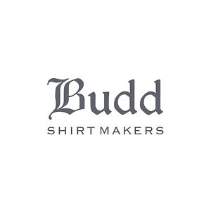Profile picture for Budd Shirtmakers