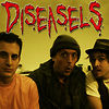 Diseasels