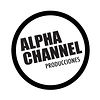 Alpha Channel Costa Rica