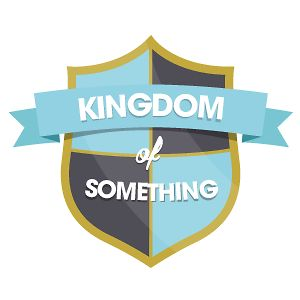 Profile picture for KINGDOM OF SOMETHING