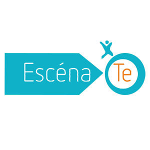 Profile picture for EscénaTe
