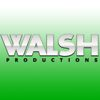 Walsh Productions