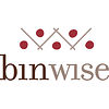 BinWise, Inc.