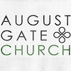 August Gate Church