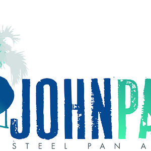 Profile picture for John Patti