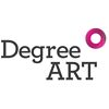 Degree Art