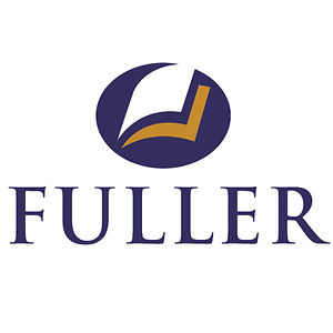 Profile picture for Fuller Theological Seminary